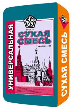 sukhaya-stroitelnaya-smes-m150-universalnaya